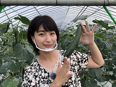 202010_yumeoibito_k001.jpg