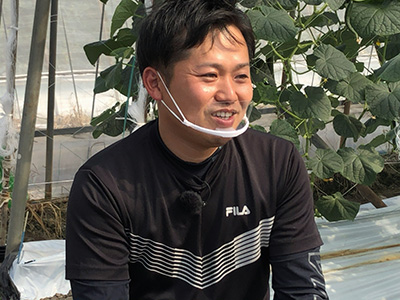202010_yumeoibito_k002.jpg