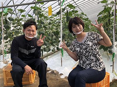 202010_yumeoibito_k010.jpg