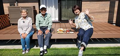 202010_yumeoibito_s007.jpg