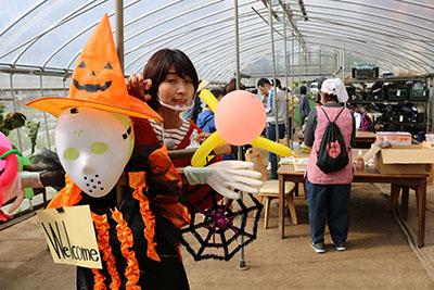 202011_yumeoibito_k001.jpg