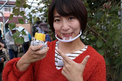202011_yumeoibito_k008_002.jpg