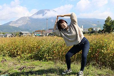 202011_yumeoibito_s001.jpg