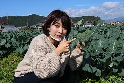 202011_yumeoibito_s004.jpg