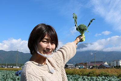 2202011_yumeoibito_s006.jpg