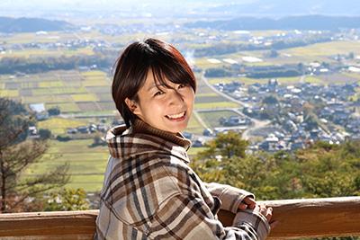 202012_yumeoibito_k001.jpg
