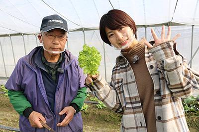 202012_yumeoibito_k002.jpg