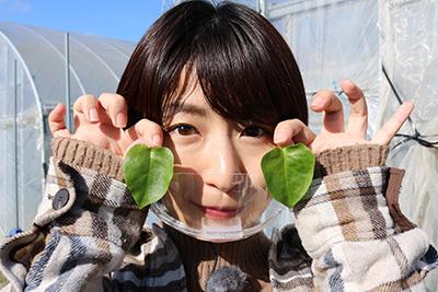 202012_yumeoibito_k005_002.jpg
