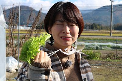 202012_yumeoibito_k006_002.jpg