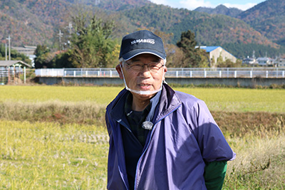 202012_yumeoibito_k007_001.jpg