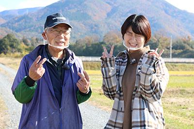 202012_yumeoibito_k008_001.jpg