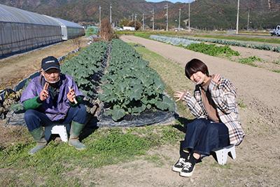 202012_yumeoibito_k009_001.jpg