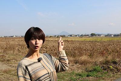 202012_yumeoibito_s001.jpg