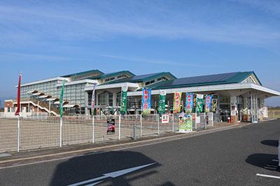 202012_yumeoibito_s007_001.jpg