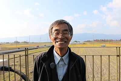 202012_yumeoibito_s010.jpg