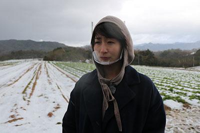 202101_yumeoibito_k001.jpg