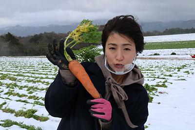 202101_yumeoibito_k003_002.jpg