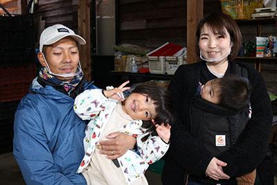 202101_yumeoibito_k009_002.jpg