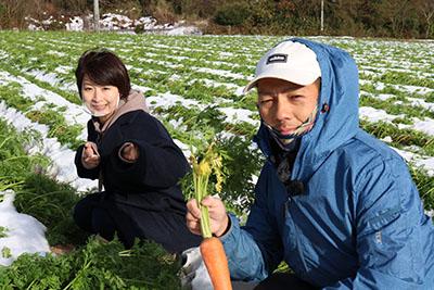 202101_yumeoibito_k010.jpg