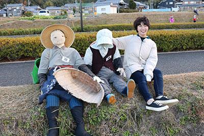 202101_yumeoibito_s004_003.jpg