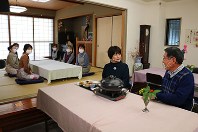 202101_yumeoibito_s008_003.jpg