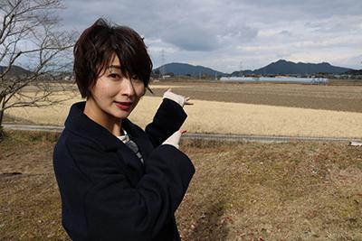 202102_yumeoibito_s001.jpg