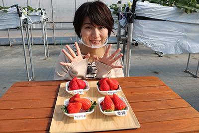 2202102_yumeoibito_s006_001.jpg