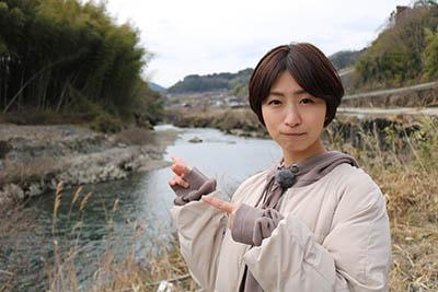 202103_yumeoibito_k001.jpg