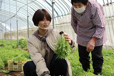 202103_yumeoibito_k004.jpg