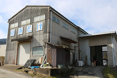 202103_yumeoibito_k005_002.jpg