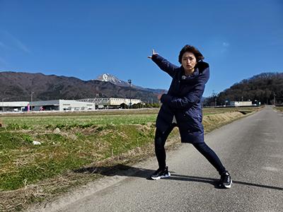 202103_yumeoibito_s001.jpg
