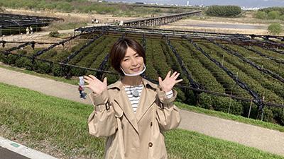 202104_yumeoibito_k001_01.jpg