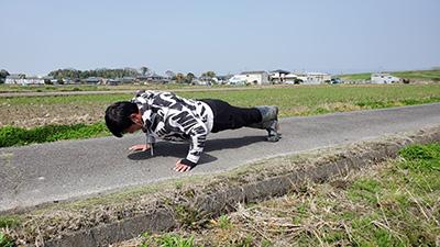 202104_yumeoibito_k009.jpg