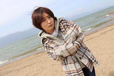 202104_yumeoibito_s001.jpg