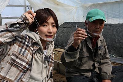 2202104_yumeoibito_s006.jpg