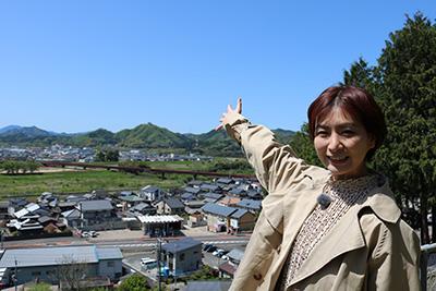 202105_yumeoibito_k001.jpg
