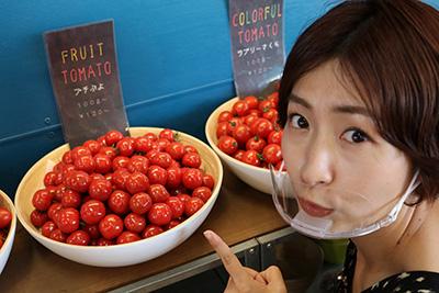 202105_yumeoibito_s005_01.jpg