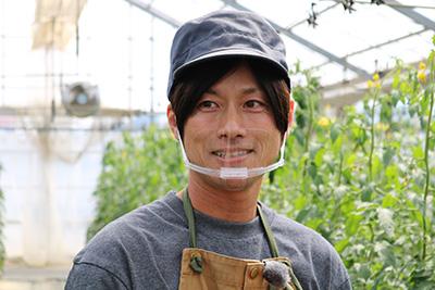 2202105_yumeoibito_s006_03.jpg