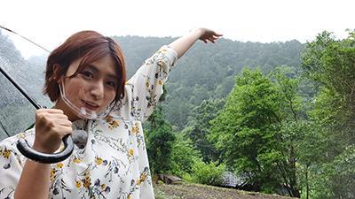 202106_yumeoibito_k001.jpg