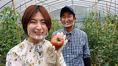 202106_yumeoibito_k006.jpg