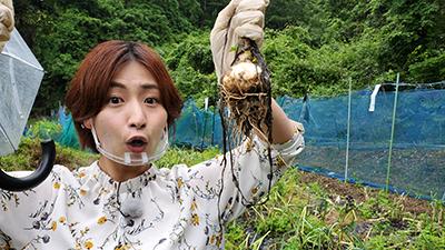 202106_yumeoibito_k010.jpg