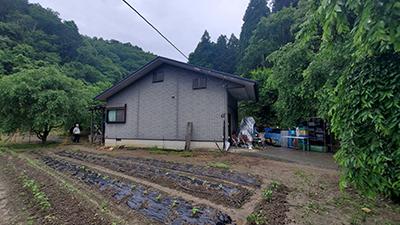 202106_yumeoibito_k011.jpg