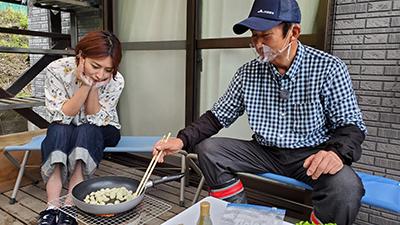 202106_yumeoibito_k012.jpg