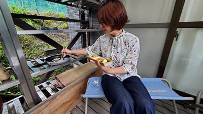202106_yumeoibito_k015.jpg