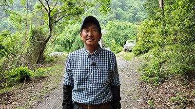 202106_yumeoibito_k016.jpg
