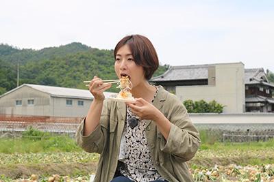 202107_yumeoibito_k008_01.jpg