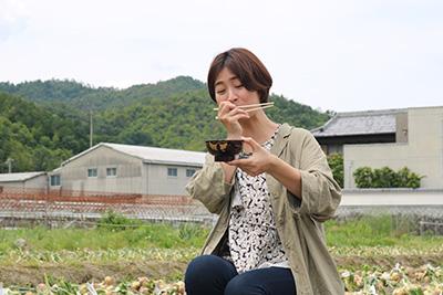 202107_yumeoibito_k008_02.jpg
