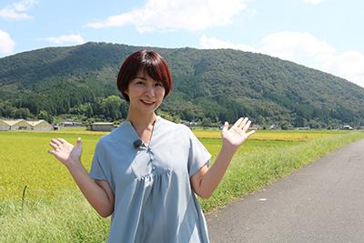 202109_yumeoibito_k001.jpg