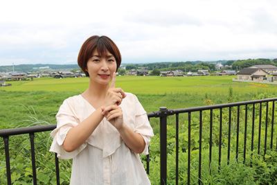 202109_yumeoibito_s001.jpg