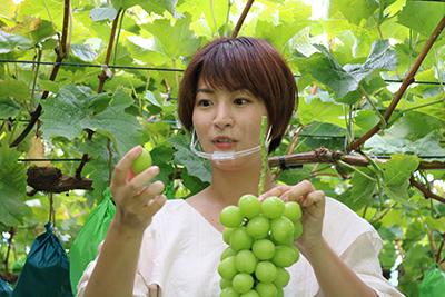 202109_yumeoibito_s008_01.jpg